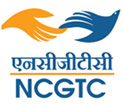 National Credit Guarantee Trustee Company Limited